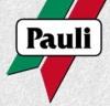 Pauli_100x100